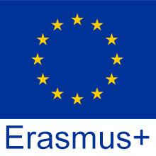 erasmusplus_logo_220x220