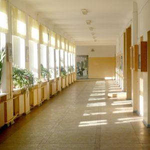 Rīgas 41.vidusskola ceļā uzRSU veselības un sociālo zinātņu vidusskolu