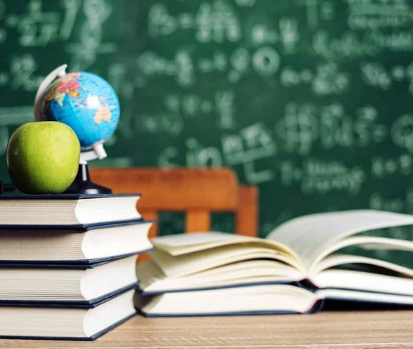 2020./2021.m.g. mācību procesa kārtība