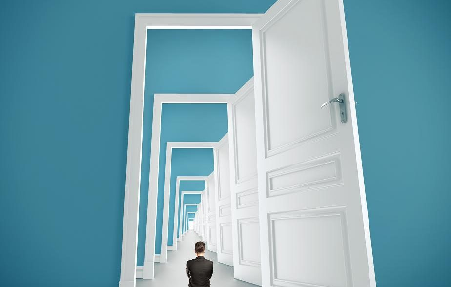 Atvērtās durvis Rīgas 41.vidusskolā 28.04.