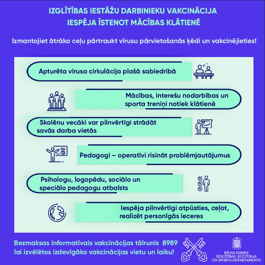 Vakcinējies_mācības klātienē